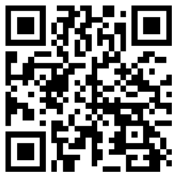 微网站.png